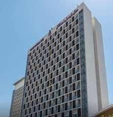 هتل-استقلال