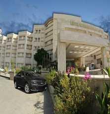 هتل-لیپار