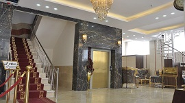 هتل هرمس